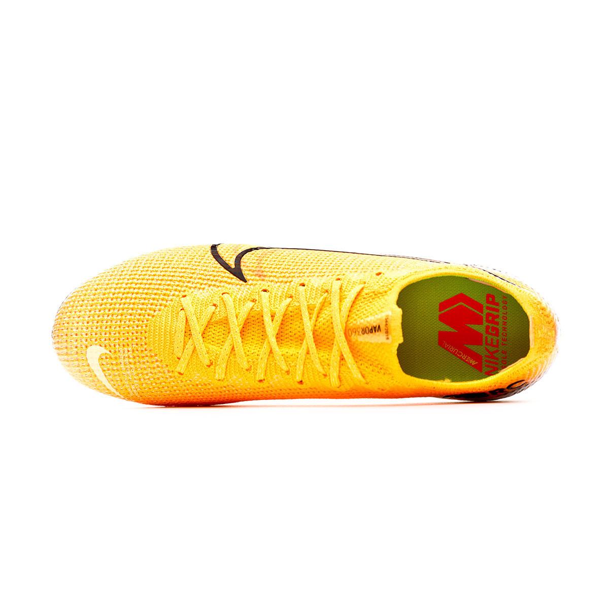 Usado, Chuteira Nike Mercurial Vapor 13 FG Limited