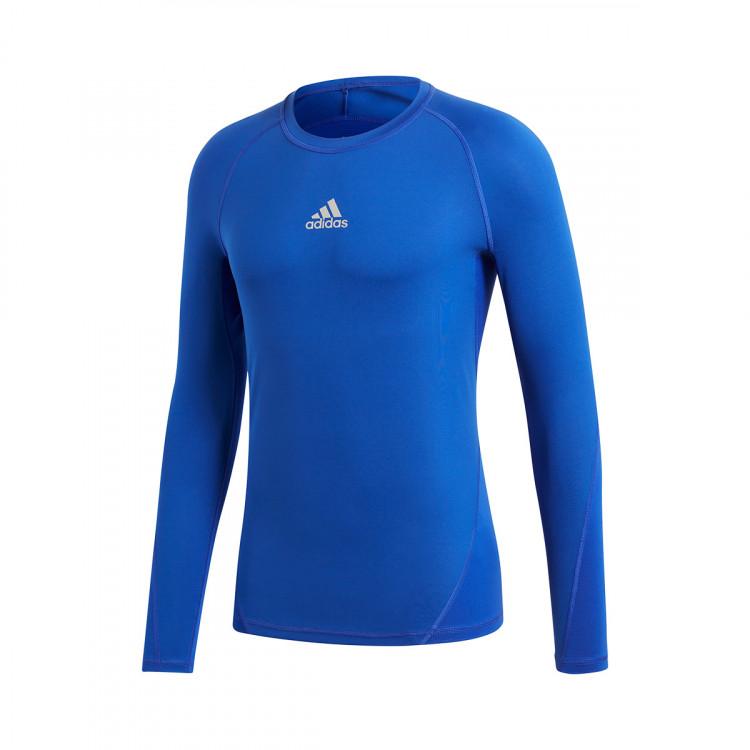 camiseta-adidas-alphaskin-ml-bold-blue-0.jpg