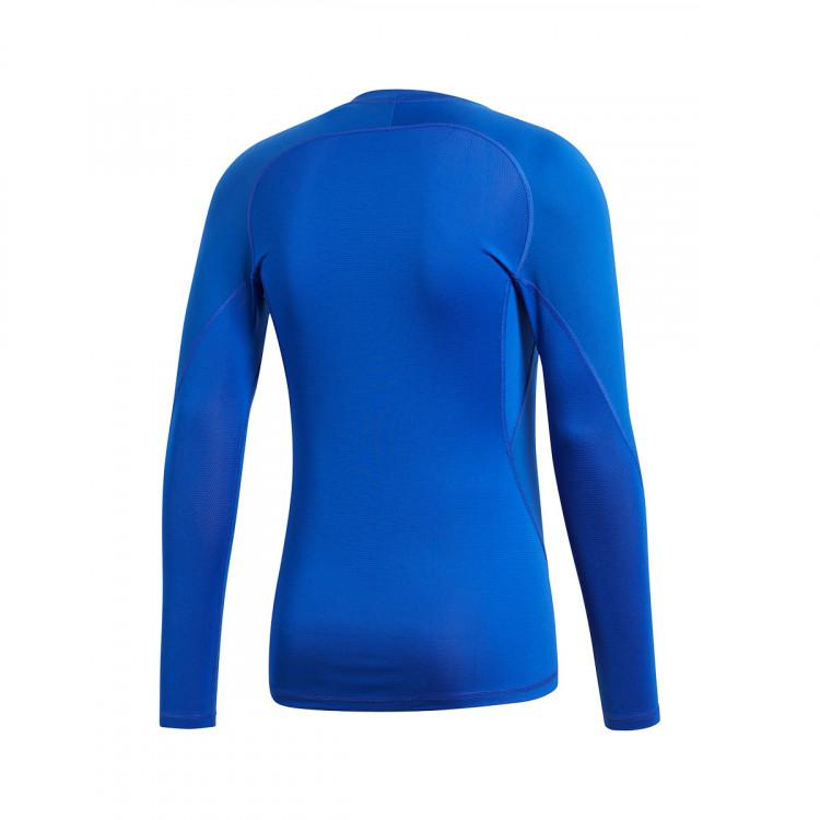 camiseta-adidas-alphaskin-ml-bold-blue-1.jpg
