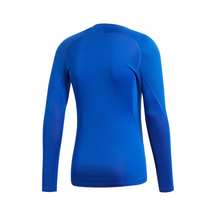 camiseta-adidas-alphaskin-ml-nino-bold-blue-1.jpg