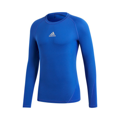 camiseta-adidas-alphaskin-ml-nino-bold-blue-0.jpg