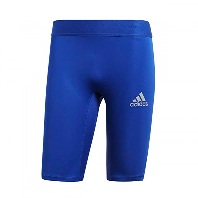 malla-adidas-alphaskin-short-bold-blue-0.jpg