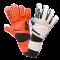 pack-sp-futbol-pack-premium-fw-2019-0.png