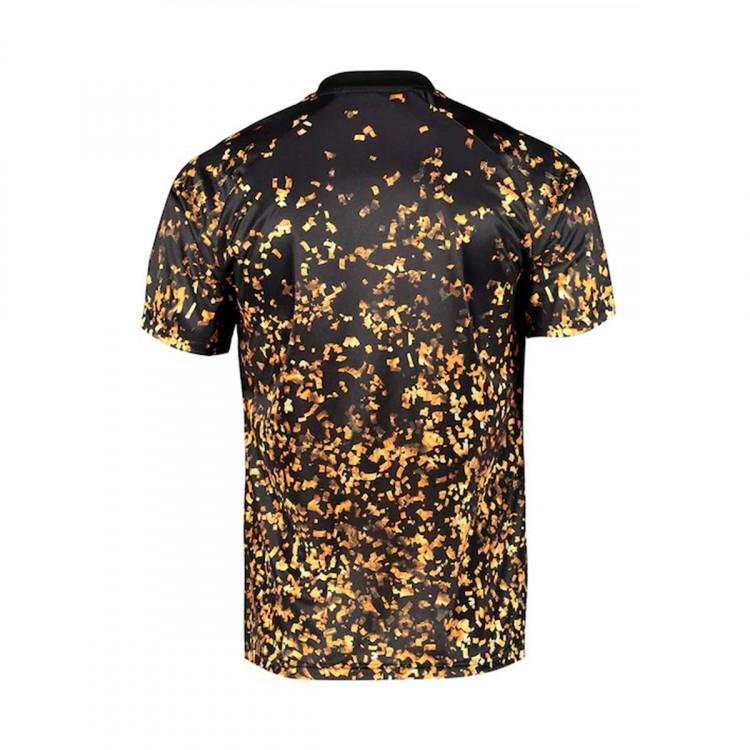 camiseta-adidas-real-madrid-ea-sports-cuarta-equipacion-20192020-black-white-1.jpg