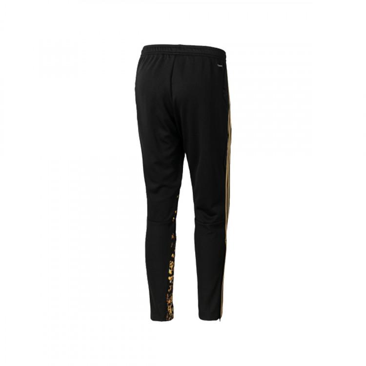 pantalon-largo-adidas-real-madrid-ea-sports-cuarta-equipacion-training-black-gold-metallic-1.jpg