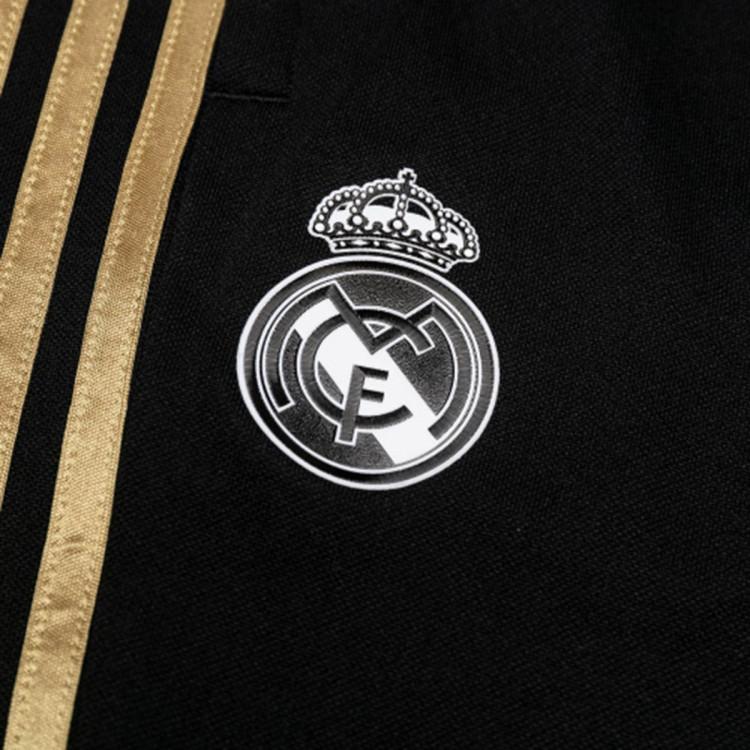 pantalon-largo-adidas-real-madrid-ea-sports-cuarta-equipacion-training-black-gold-metallic-2.jpg