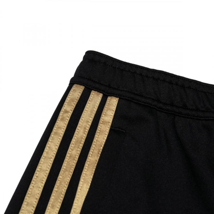 pantalon-largo-adidas-real-madrid-ea-sports-cuarta-equipacion-training-black-gold-metallic-3.jpg