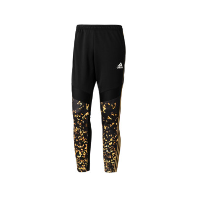 pantalon-largo-adidas-real-madrid-ea-sports-cuarta-equipacion-training-black-gold-metallic-0.jpg