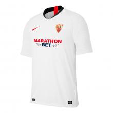 Sevilla FC Primo completo 2019-2020
