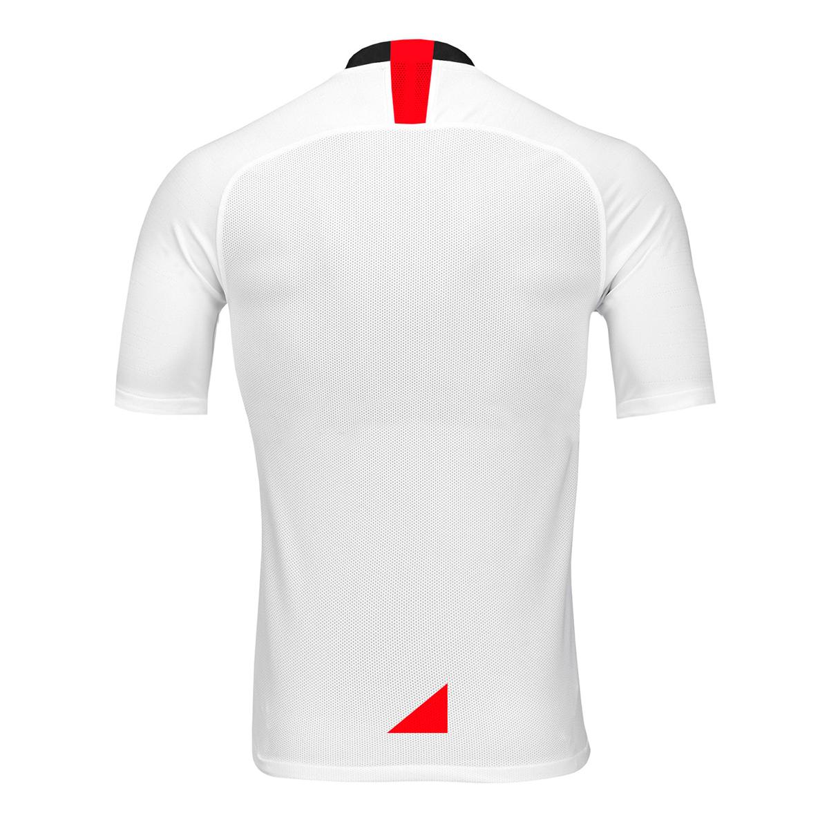 Maglia Nike Sevilla FC Primo completo 2019 2020