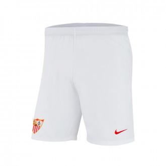 economico per lo sconto 5e0bf 8f8eb Pantaloncini ufficiali calcio - Negozio di calcio Fútbol Emotion