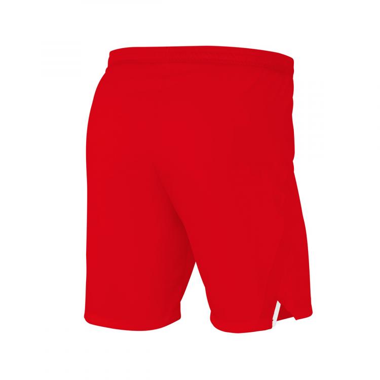 pantalon-corto-nike-sevilla-fc-segunda-equipacion-2019-2020-red-1.png
