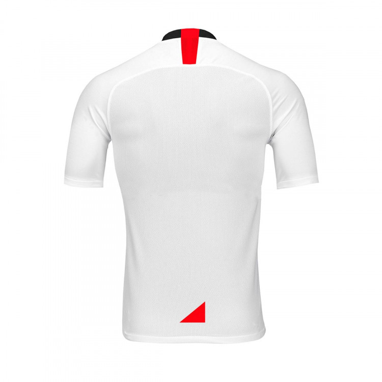 camiseta-nike-sevilla-fc-primera-equipacion-2019-2020-nino-white-1.jpg