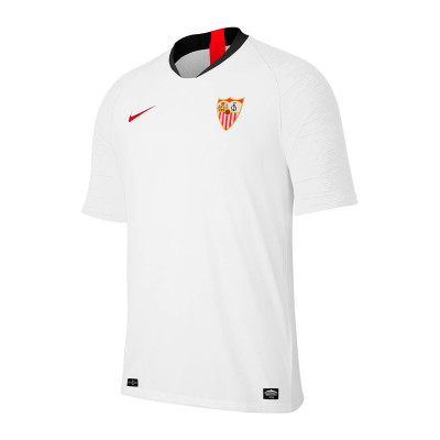 camiseta-nike-sevilla-fc-primera-equipacion-2019-2020-nino-white-0.jpg