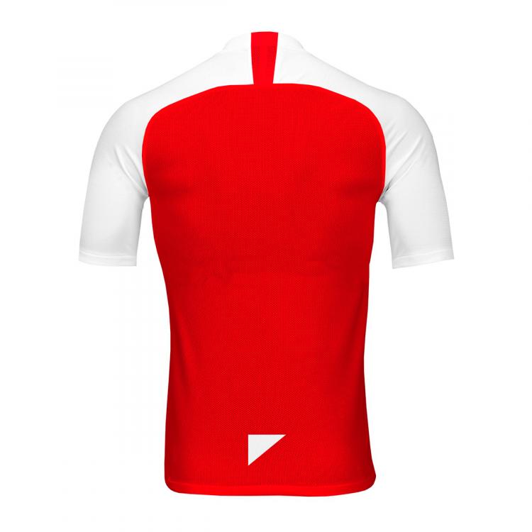 camiseta-nike-sevilla-fc-segunda-equipacion-2019-2020-nino-red-1.png