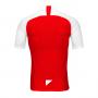 Camiseta Sevilla FC Segunda Equipación 2019-2020 Niño Red