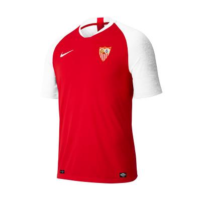 camiseta-nike-sevilla-fc-segunda-equipacion-2019-2020-nino-red-0.jpg