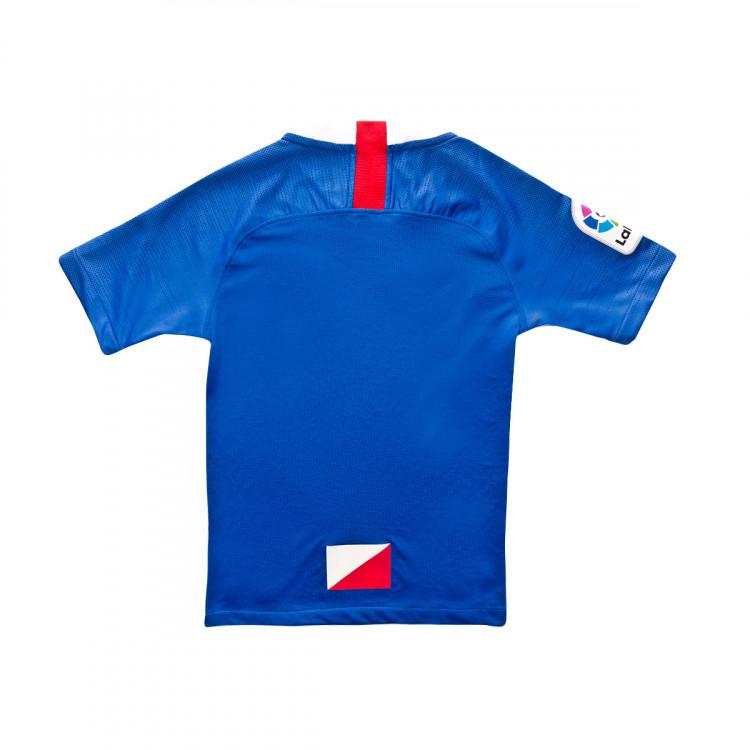 camiseta-nike-sevilla-fc-tercera-equipacion-2019-2020-nino-black-1.jpg