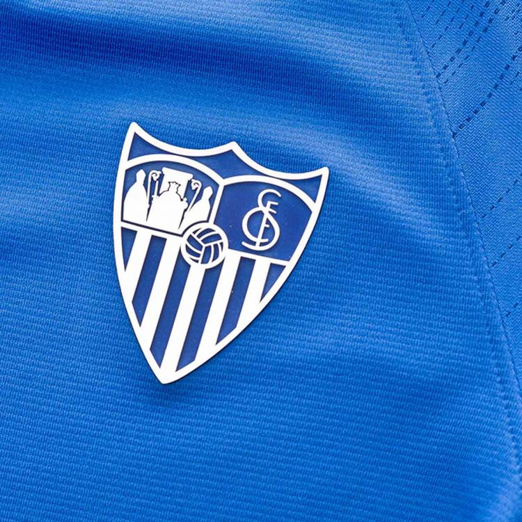camiseta-nike-sevilla-fc-tercera-equipacion-2019-2020-nino-black-2.jpg