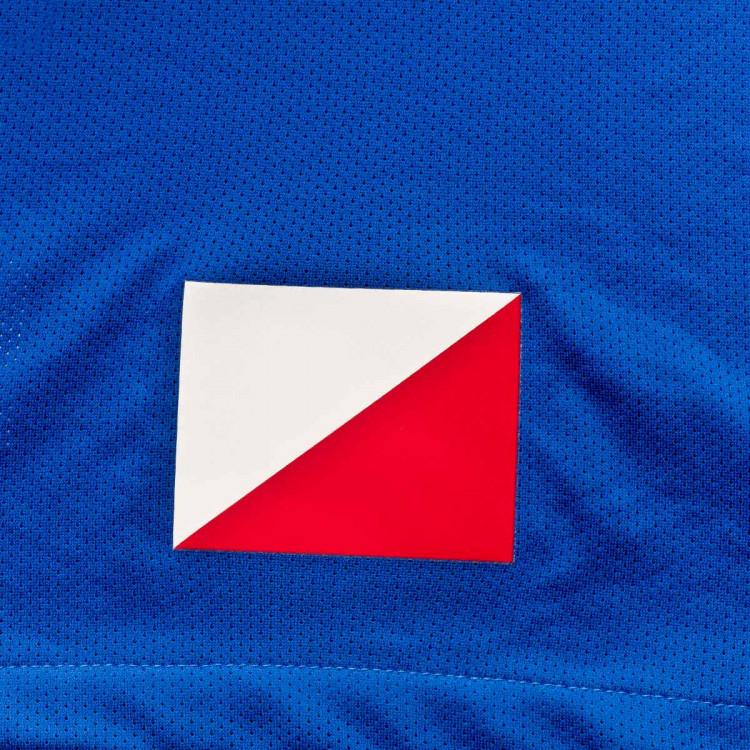 camiseta-nike-sevilla-fc-tercera-equipacion-2019-2020-nino-black-3.jpg