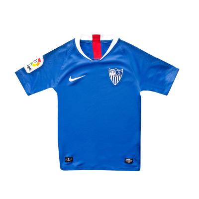camiseta-nike-sevilla-fc-tercera-equipacion-2019-2020-nino-black-0.jpg