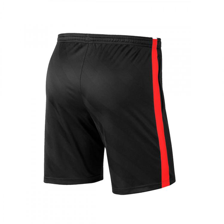 pantalon-corto-nike-sevilla-fc-paseo-2019-2020-nino-black-red-1.jpg