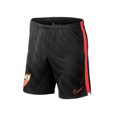 pantalon-corto-nike-sevilla-fc-paseo-2019-2020-nino-black-red-0.jpg