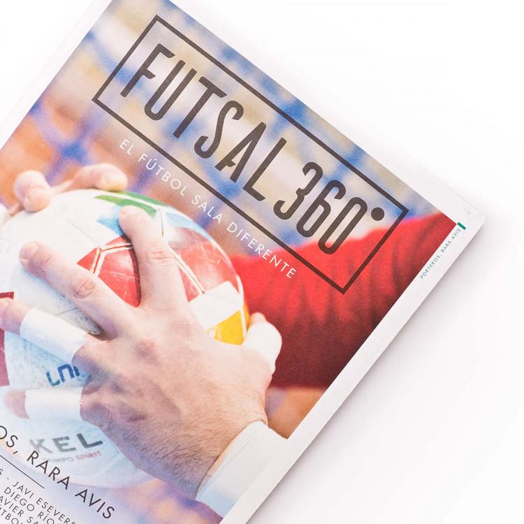 revista-futsal-360-vii-porteros,-rara-avis-1.jpg