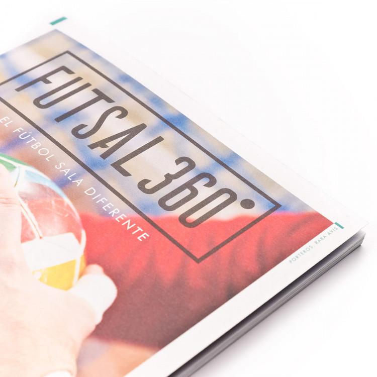 revista-futsal-360-vii-porteros,-rara-avis-2.jpg