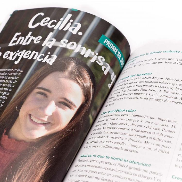revista-futsal-360-vii-porteros,-rara-avis-3.jpg