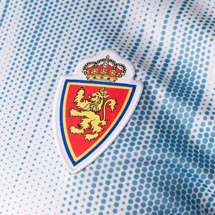 camiseta-adidas-real-zaragoza-primera-equipacion-2019-2020-white-light-blue-2.jpg