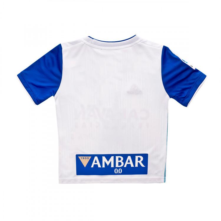 camiseta-adidas-real-zaragoza-primera-equipacion-2019-2020-nino-white-light-blue-1.jpg