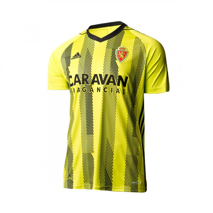 camiseta-adidas-real-zaragoza-segunda-equipacion-2019-2020-semi-solar-yellow-black-0.jpg