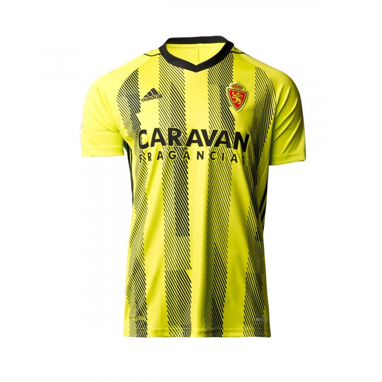 camiseta-adidas-real-zaragoza-segunda-equipacion-2019-2020-semi-solar-yellow-black-1.jpg