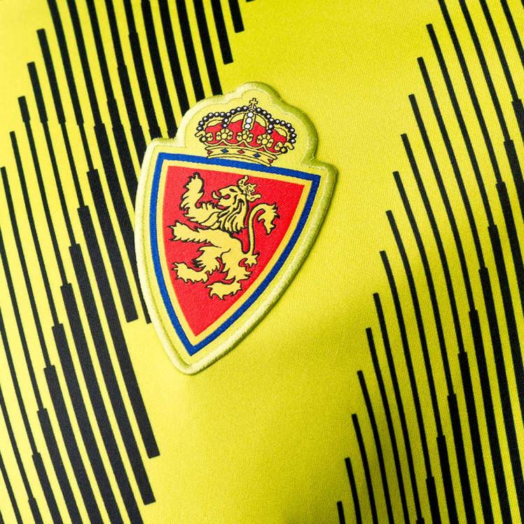 camiseta-adidas-real-zaragoza-segunda-equipacion-2019-2020-semi-solar-yellow-black-2.jpg