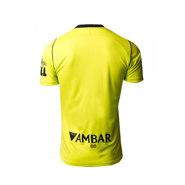 camiseta-adidas-real-zaragoza-segunda-equipacion-2019-2020-semi-solar-yellow-black-3.jpg