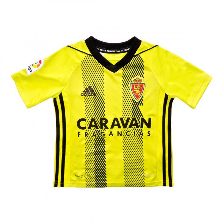 camiseta-adidas-real-zaragoza-segunda-equipacion-2019-2020-nino-semi-solar-yellow-black-0.jpg