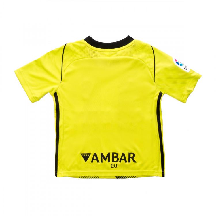 camiseta-adidas-real-zaragoza-segunda-equipacion-2019-2020-nino-semi-solar-yellow-black-1.jpg