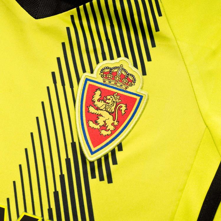 camiseta-adidas-real-zaragoza-segunda-equipacion-2019-2020-nino-semi-solar-yellow-black-2.jpg
