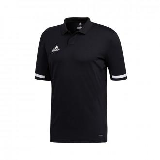 Polo adidas T19 Black