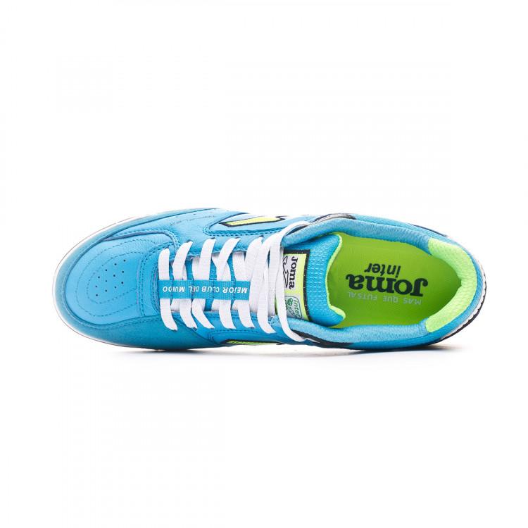 zapatilla-joma-top-flex-inter-movistar-blue-fluor-4.jpg