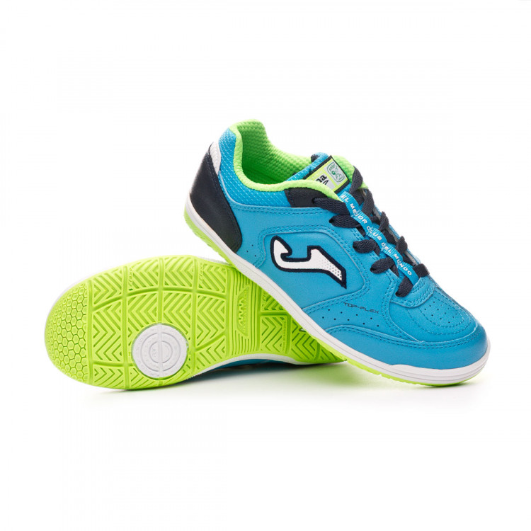 zapatilla-joma-top-flex-inter-movistar-nino-blue-fluor-0.jpg