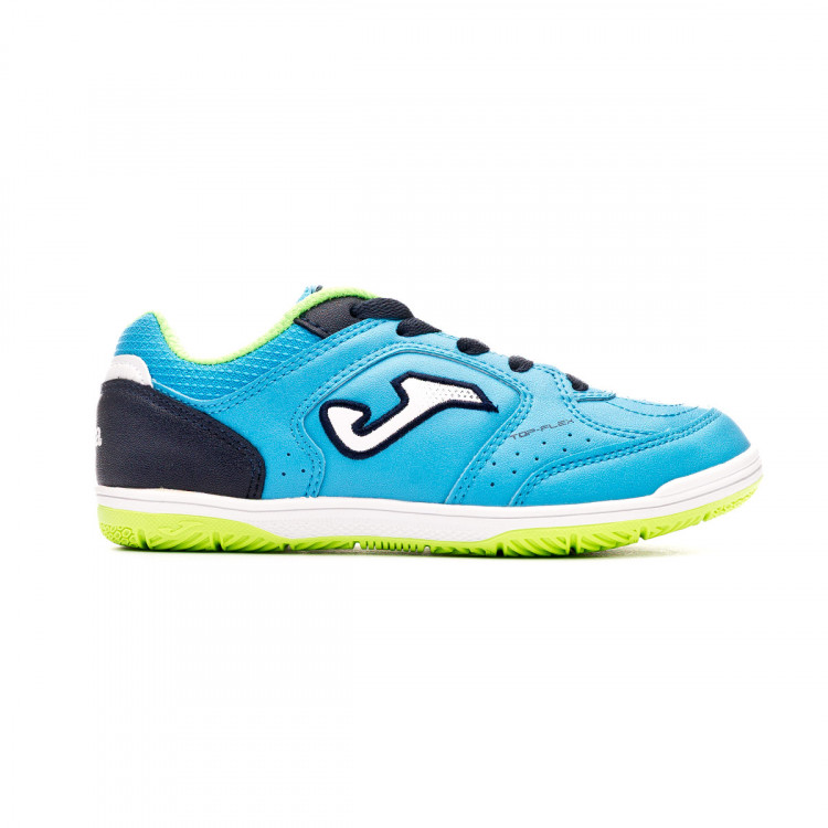 zapatilla-joma-top-flex-inter-movistar-nino-blue-fluor-1.jpg