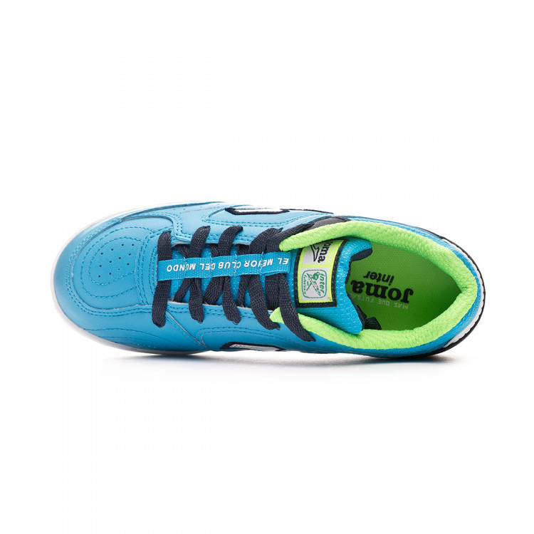 zapatilla-joma-top-flex-inter-movistar-nino-blue-fluor-4.jpg