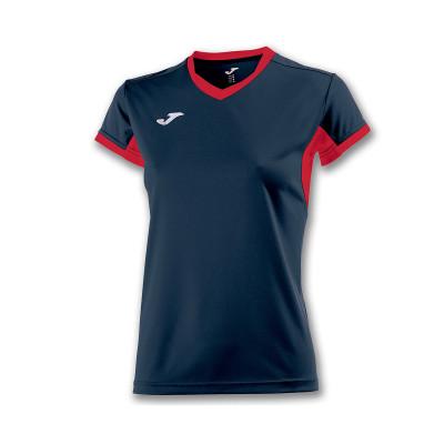 camiseta-joma-championship-iv-mc-mujer-marino-rojo-0.jpg