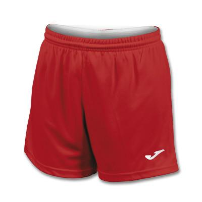 pantalon-corto-joma-paris-ii-rojo-0.jpg