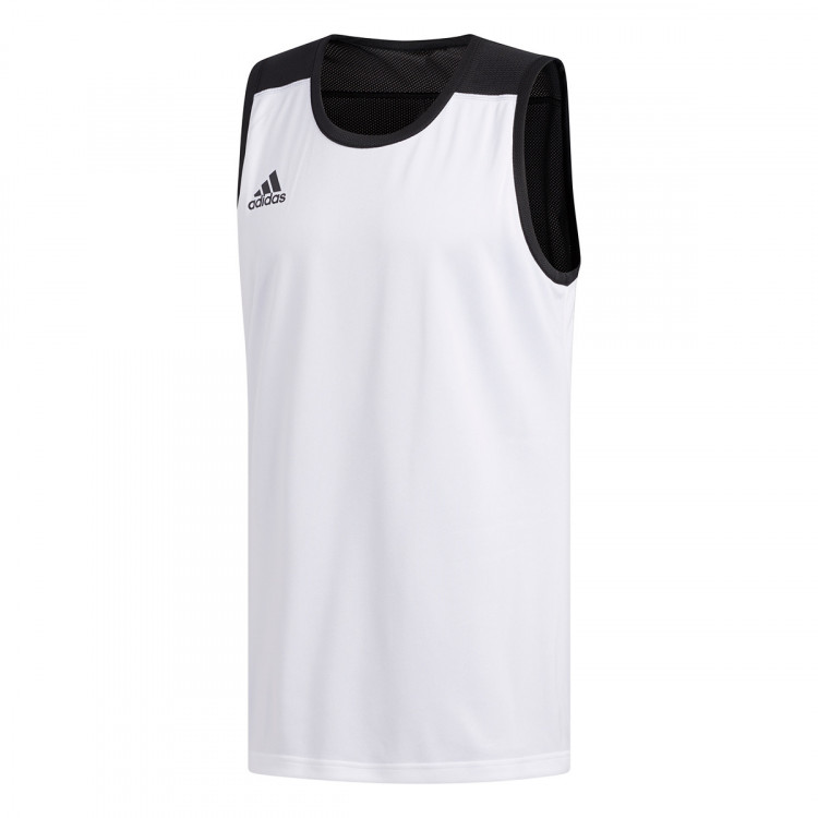 camiseta-adidas-tirantes-speed-reverse-black-white-1.jpg