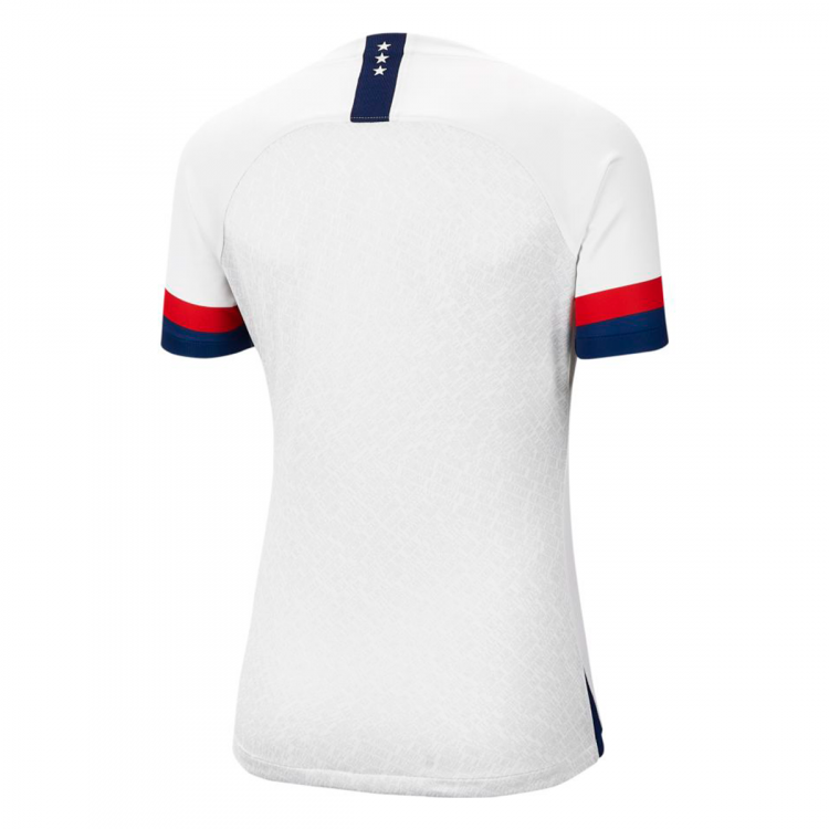 camiseta-nike-wwc-usa-primera-equipacion-2019-2020-mujer-white-university-red-1.png