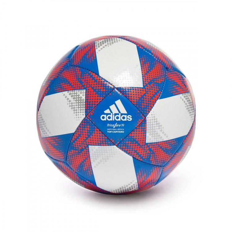 balon-adidas-tricolor-19-white-footbal-blue-solar-red-1.jpg