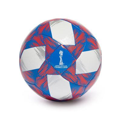balon-adidas-tricolor-19-white-footbal-blue-solar-red-0.jpg